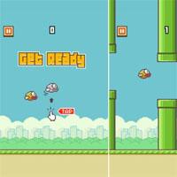 flappbirds