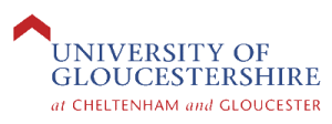 Gloucestershire_University_logo