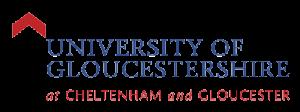 Gloucestershire_University_logo