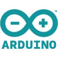arduino.ai_
