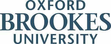 oxford brookes