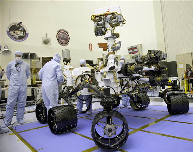 ss-120809-Mars-Rover-19.grid-8x2